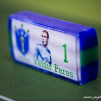 Mineiro-2014-JF-15
