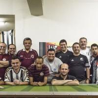 Mineiro-2014-JF-2