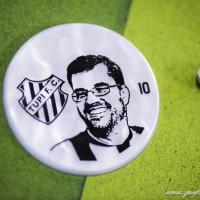 Mineiro-2014-JF-22