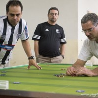 Mineiro-2014-JF-27