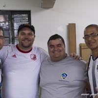 Mineiro-2014-JF-28