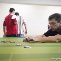 Mineiro-2014-JF-33