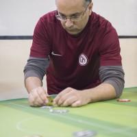Mineiro-2014-JF-34