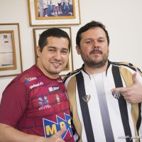 Mineiro-2014-JF-39