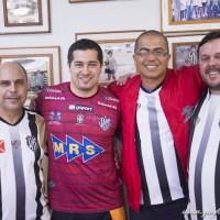 Mineiro-2014-JF-40