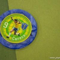 Mineiro-2014-JF-42