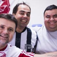 Mineiro-2014-JF-43