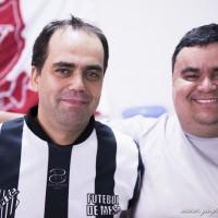 Mineiro-2014-JF-44