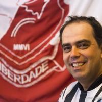 Mineiro-2014-JF-45