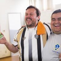 Mineiro-2014-JF-46