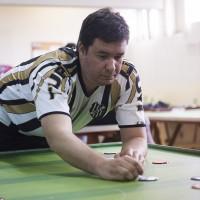 Mineiro-2014-JF-51