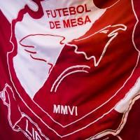 Mineiro-2014-JF-52