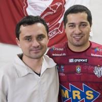Mineiro-2014-JF-56