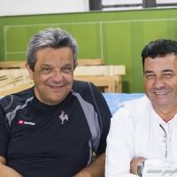 Mineiro-2014-JF-59