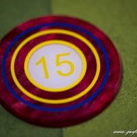 Mineiro-2014-JF-6