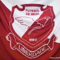 Mineiro-2014-JF-69