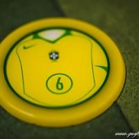 Mineiro-2014-JF-7