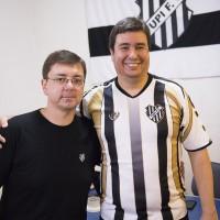Mineiro-2014-JF-72