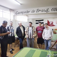 Mineiro-2014-JF-74