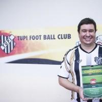 Mineiro-2014-JF-75