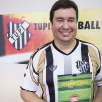 Mineiro-2014-JF-76