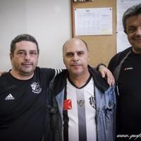 Mineiro-2014-JF-77