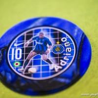 Mineiro-2014-JF-9