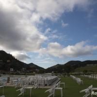 Brasileiro-de-2014-Teresópolis-101