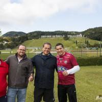Brasileiro-de-2014-Teresópolis-104