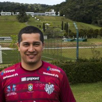 Brasileiro-de-2014-Teresópolis-106