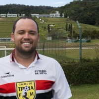 Brasileiro-de-2014-Teresópolis-108