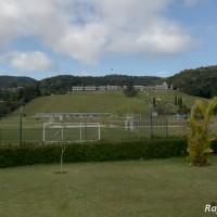 Brasileiro-de-2014-Teresópolis-109