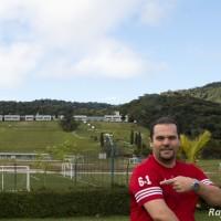Brasileiro-de-2014-Teresópolis-110