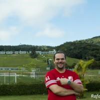 Brasileiro-de-2014-Teresópolis-111