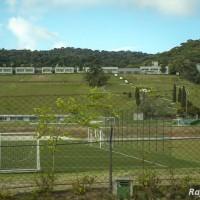Brasileiro-de-2014-Teresópolis-113