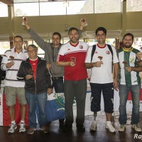 Brasileiro-de-2014-Teresópolis-143