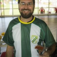 Brasileiro-de-2014-Teresópolis-144