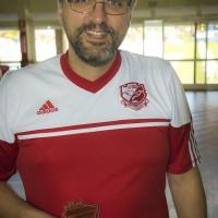 Brasileiro-de-2014-Teresópolis-148