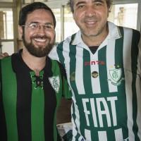 Brasileiro-de-2014-Teresópolis-150