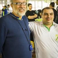 Brasileiro-de-2014-Teresópolis-151