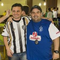 Brasileiro-de-2014-Teresópolis-153