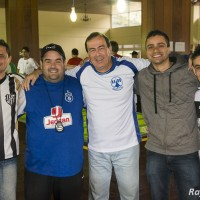 Brasileiro-de-2014-Teresópolis-154