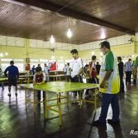 Brasileiro-de-2014-Teresópolis-172