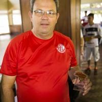 Brasileiro-de-2014-Teresópolis-177