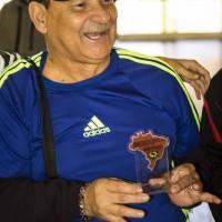 Brasileiro-de-2014-Teresópolis-178