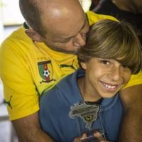 Brasileiro-de-2014-Teresópolis-184