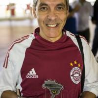 Brasileiro-de-2014-Teresópolis-188