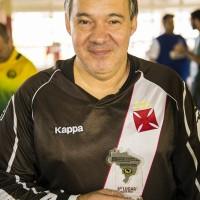 Brasileiro-de-2014-Teresópolis-191