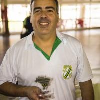 Brasileiro-de-2014-Teresópolis-193