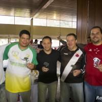 Brasileiro-de-2014-Teresópolis-194